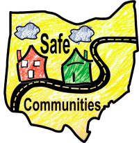 Portage County Safe Communities