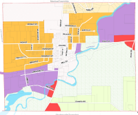 Click Here for Zoning Map